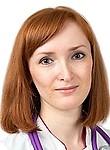 Руденко Наталья Константиновна