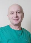 Губернаторов Сергей Николаевич