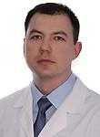 Былин Максим Владимирович