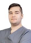 Трубников Илья Игоревич