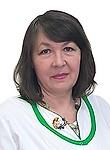 Гейнбихнер Светлана Михайловна