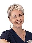 Литовченко Вера Михайловна