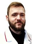Бондарев Борис Викторович