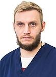Жерделев Дмитрий Павлович