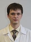 Рыбин Андрей Владимирович