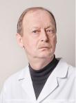 Лапин Геннадий Васильевич