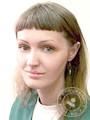 Шабанова Елена Сергеевна