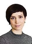 Титова Влада Викторовна