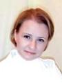 Кислякова Мария Павловна