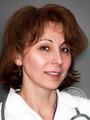 Кохан Елена Дмитриевна