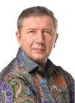 Глинский Роман Сергеевич