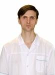 Колядин Максим Александрович