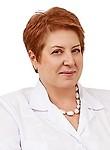 Сизаева Тамара Алексеевна