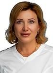 Литвинова Ольга Анатольевна