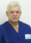 Швырев Денис Николаевич
