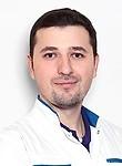 Стец Александр Витальевич