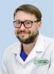 Дорошкевич Олег Станиславович