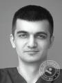 Гасанов Исмаил Магомедович
