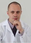 Бирюков Константин Андреевич