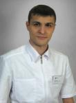 Шаповал Николай Сергеевич