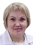 Ардашева Лариса Николаевна
