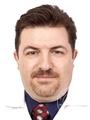 Феодоридис Дмитрий Петрович